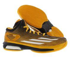 ADIDAS SM CRAZY LIGHT BOOST Basketball MENS 13 S84618 NEW #Adidas #Basketball