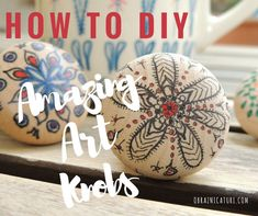 Why spend a few times more on ugly furniture knobs when you can have your amazing and highly customized buttons for only one dollar or less per piece?It seems e…