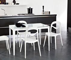 Mutfak Masası Modelleri http://www.makyajtelevizyonu.com/mutfak-masasi-modelleri.html
