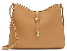 Vince Camuto 'Molly' Crossbody Bag