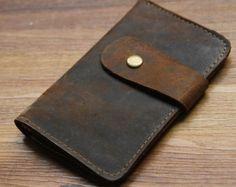 leather phone covers - Google'da Ara
