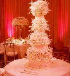 Platinum Weddings – Platinum Weddings – Ariel & Joe – WE tv