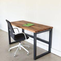 Diy Furniture Renovation, Diy Furniture Cheap, Diy Furniture Hacks, Furniture Plans, Furniture Decor, Furniture Design, Barbie Furniture, Garden Furniture, Office Furniture