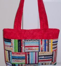 Check information about bags here…