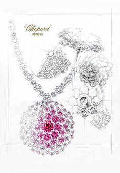 Resultados de la Búsqueda de imágenes de Google de http://diary.chopard.com/wp-content/uploads/2012/05/Chopard-flower-necklace-sketch.jpg