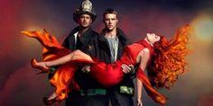 Programme TV - Chicago Fire saison 1 : Episode 12, les photos promo dévoilées ! - http://teleprogrammetv.com/chicago-fire-saison-1-episode-12-les-photos-promo-devoilees/
