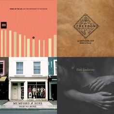 A playlist featuring Stars Of The Lid, Jenny & Tyler, Noah Gundersen, and others