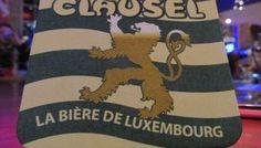 Il vero costo della vita in Lussemburgo Luxembourg, Blog, Blogging