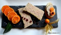 08 Terina de foie gras Foie Gras, Cognac Whiskey, Marsala, Feta, Dairy, Urban, Cheese, Cooking, Buffet