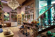 Google Image Result for http://www.interiorholic.com/photos/Beautiful-Interior-Design-Flower-Shop-in-Kiev.jpg