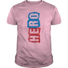 HERO DESIGN RED BLUE #gift #ideas #Popular #Everything #Videos #Shop #Animals #pets #Architecture #Art #Cars #motorcycles #Celebrities #DIY #crafts #Design #Education #Entertainment #Food #drink #Gardening #Geek #Hair #beauty #Health #fitness #History #Holidays #events #Home decor #Humor #Illustrations #posters #Kids #parenting #Men #Outdoors #Photography #Products #Quotes #Science #nature #Sports #Tattoos #Technology #Travel #Weddings #Women