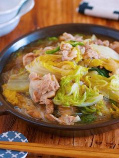 Must-Try Japanese Dishes Wine Recipes, Asian Recipes, Cooking Recipes, Healthy Recipes, Ethnic Recipes, Japanese Dishes, Japanese Food, Eating Habits, No Cook Meals