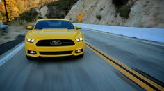 wallpapers for background ford mustang gt 2015 in high resolution