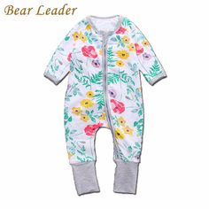 8380ae16f 12 Best Baby clothes images