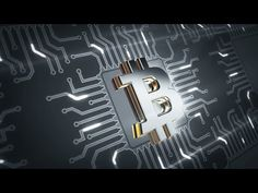 Bitcoin is the Ultimate Safe Investment The relative stability of the Bitcoin in times of geopolitical uncertainty has allowed the digital currency to be considered by investors as a safe haven for the preservation of their wealth.  Two major events in 2016 that come quickly to mind when considering geopolitical risks by holders of fiduciary currencies stocks commodities and other financial instruments are burdened Brexit and US elections. The consequences of these events have seen…