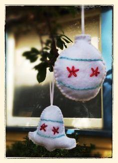hang me somewhere festive....