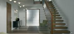 Treppen - Anwendungen: licht.de