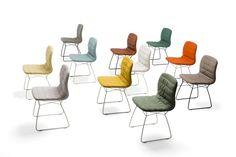 Rila - Design on Stock.