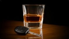 NJ DWI Lawyer #nj #dwi #lawyer,nj #dwi #attorney,nj #dui #lawyer,nj #dui #attorney,dwi #attorney #in #new #jersey,dui #attorney #in #new #jersey,dwi #lawyer #nj,dui #lawyer #nj,dwi #lawyer #new #jersey,dui #lawyer #new #jersey http://rwanda.nef2.com/nj-dwi-lawyer-nj-dwi-lawyernj-dwi-attorneynj-dui-lawyernj-dui-attorneydwi-attorney-in-new-jerseydui-attorney-in-new-jerseydwi-lawyer-njdui-lawyer-njdwi-lawyer-new-jerse/  # Fighting DWI Charges In New Jersey NJ DWI and DUI Defense Lawyer We are…