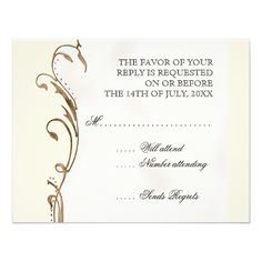 Discount DealsPeacock Feather n Swirls - Wedding InvitationIn our offer link above you will see