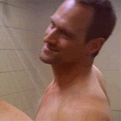 You tell. Christopher meloni naked pics for sale congratulate