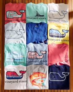 vineyard vines — New Ts to help you ease into summer.vineyard vines — New Ts to help you ease into summer.vineyard vines — New Ts to help you ease into summer. Preppy Outfits, Preppy Style, Cute Outfits, Fashion Outfits, My Style, Frat Outfits, Disney Outfits, Vineyard Vines Outfits, Vineyard Vines Shirts