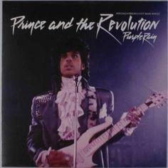 Prince-And-The-Revolution-Purple-Rain-Maxi-Single-Vinile-Nuovo-Sigillato