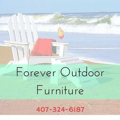 We would love to speak with you about our wide selection of outdoor patio furniture and nativity scenes! Call us today  #patioinspo #outdoorfurniture #patiofurniture #backyardfurniture #outdoorlivingspaces