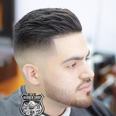 21 best Men\'s Hairstyles images on Pinterest | Knights, Man\'s ...
