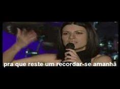 Laura Pausini Seamisai/Quando se ama - legendado