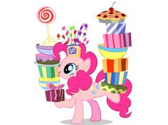 my little pony party ideas My Little Pony Party, My Little Pony Comic, Spa Birthday Parties, 4th Birthday, Horse Template, Rainbow Dash Party, Free Printable Invitations, Little Poney, Bday Girl
