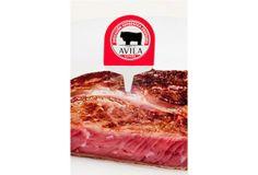 C.R.I.G.P. Carne de Ávila