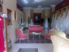 atelier  sogno di donna  rosarno  tel.0966.713316