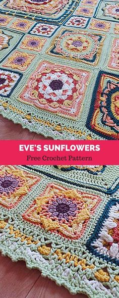 The 1871 Best Crochet Patterns Tips Inspiration Images On