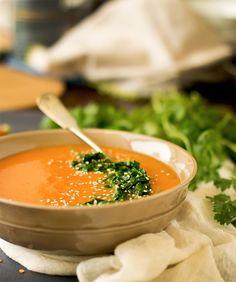 betacarotene-soup-editing