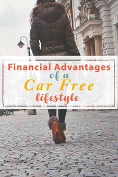 How much money could you save if you downsized to one car? Lived without a car at all?