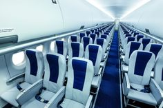 To γνώριζες; Αυτές είναι οι πιο ασφαλείς θέσεις μέσα στο αεροπλάνο! - http://www.katapliktiko.com/to-%ce%b3%ce%bd%cf%8e%cf%81%ce%b9%ce%b6%ce%b5%cf%82-%ce%b1%cf%85%cf%84%ce%ad%cf%82-%ce%b5%ce%af%ce%bd%ce%b1%ce%b9-%ce%bf%ce%b9-%cf%80%ce%b9%ce%bf-%ce%b1%cf%83%cf%86%ce%b1%ce%bb%ce%b5%ce%af%cf%82/