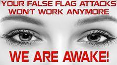 july 4th 2013 false flag