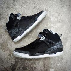 Women Sneakers Air Jordan XI Retro Low 223