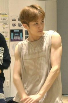 Excuse me. WHO do you think you are Mark Lee Mark Lee, Kdrama, Jaehyun, K Pop, Grupo Nct, Nct 127 Mark, Lee Min Hyung, Lee Taeyong, Fandoms