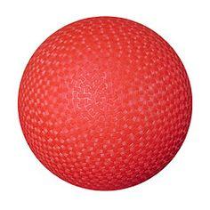 DODGE BALL!!