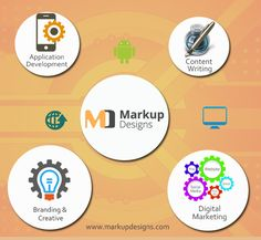 #MarkupDesigns, the leading #Digital PR Agency in #Dubai, offers innovative and creative digital #PR campaigns and #WebApplication to promote your #business in the market.  #DigitalMarketing #WebDevelopment