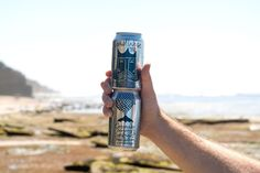 Coronado Brewing Partners with Surfrider Foundation to Launch CoastWise Session IPA - Hoplight Social Coronado Brewing, Holiday Park, Us Beaches, Brewing Co, Ipa, Craft Beer, Brewery, Foundation, Product Launch