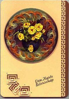CD embroidery - rodica.adina - Álbumes web de Picasa