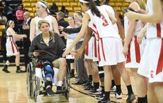 With medical, emotional support, top girls basketball players rebound from season-ending...