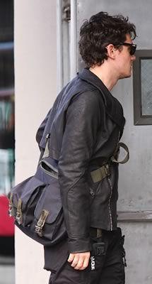 John Mayer Man Purse, John Mayer, Purses, Handbags, Men's Bags, Purse, Bags
