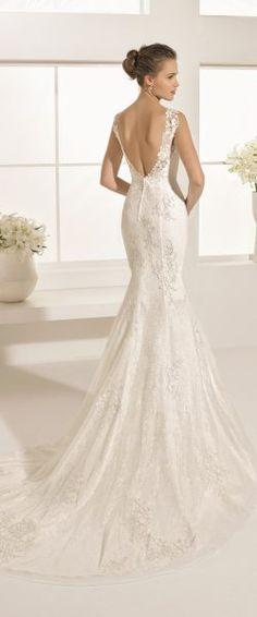 Hochzeitskleider für den schönsten Tag Ihres Lebens | Shearing ...