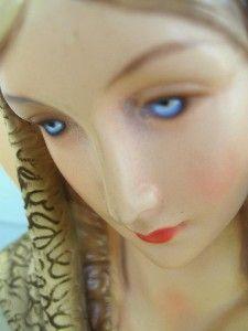 vintage virgins - these eyes