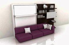 Memiliki Model Sofa Minimalis di Rumah Anda #iDeaRumahIdaman #sofaminimalis #sofaruangtamu #desainrumah #rumahminimalis #homedesign