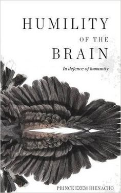 Humility of the Brain (eBook)